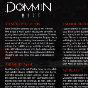 Dommin_Rise_Lyrics_Thumb
