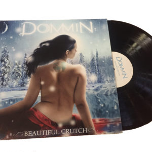 DomminBC Vinyl